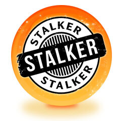 Our Private Investigators Can Help You To Identify Your Stalker in Lichfield